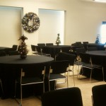 Christmas 2012 B