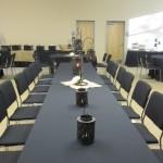 Rehearsal Dinner 5-2012  1