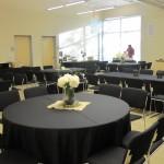 Rehearsal Dinner 5-2012   3