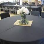Rehearsal Dinner 5-2012   4