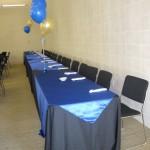 Retirement Banquet 8-2012  1 B