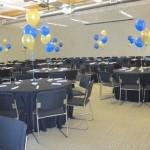 Retirement Banquet 8-2012  2 B