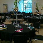 Wedding Brunch 10-2011 3