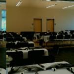 Wedding reception 1-2012  1
