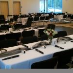 Wedding reception 1-2012   2