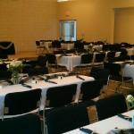 Wedding reception 1-2012   3