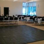 Wedding reception 1-2012   4