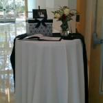 Wedding reception 1-2012   5