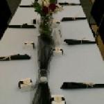 Wedding reception 1-2012   6