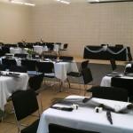 Wedding reception 1-2012  8