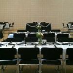 Wedding reception 1-2012   9