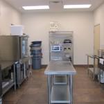 kitchen 1 B