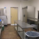 kitchen 2 B
